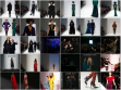 Runway Collections at NYFW F/W 2013